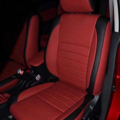 Jual Jok Kulit Mobil di Bekasi Utara